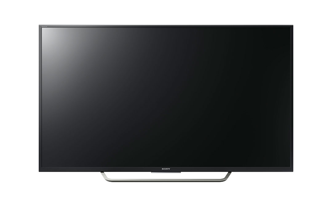 Televisor digital 4K LED 65'' Sony Bravia X75D