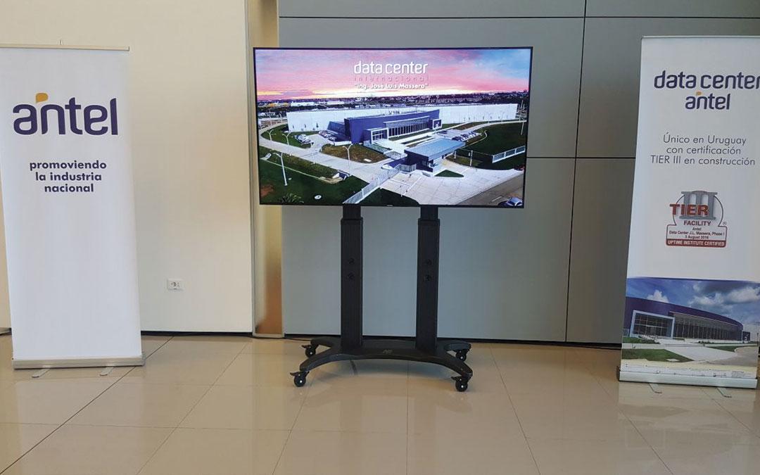 monitores2
