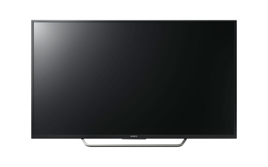 Televisor digital 4K LED 65'' Sony Bravia X75D